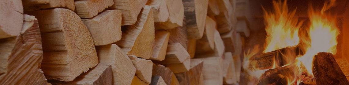 Brennholzservice Düsseldorf