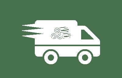 Brennholz günstig kaufen in Düsseldorf