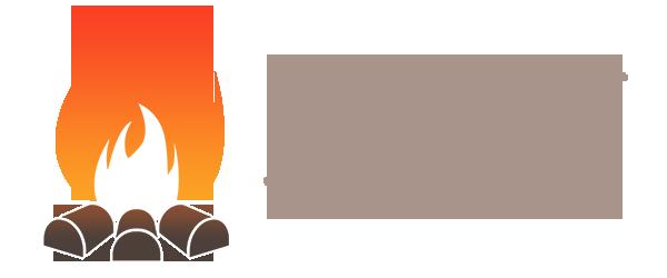 Logo Brennholzservice Düsseldorf